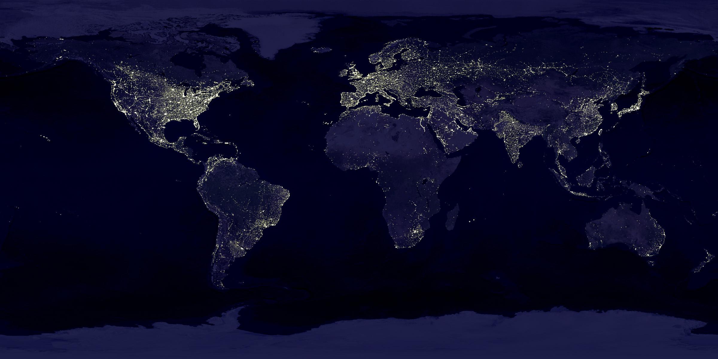 earth_lights_lrg